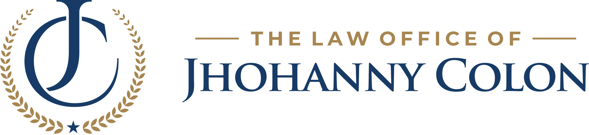 Jhohanny Colon Law Firm